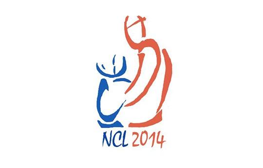 NCL2014nota (2)