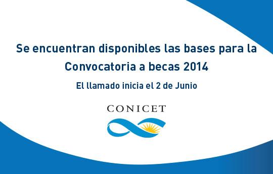 140526-Placa-Becas-2014