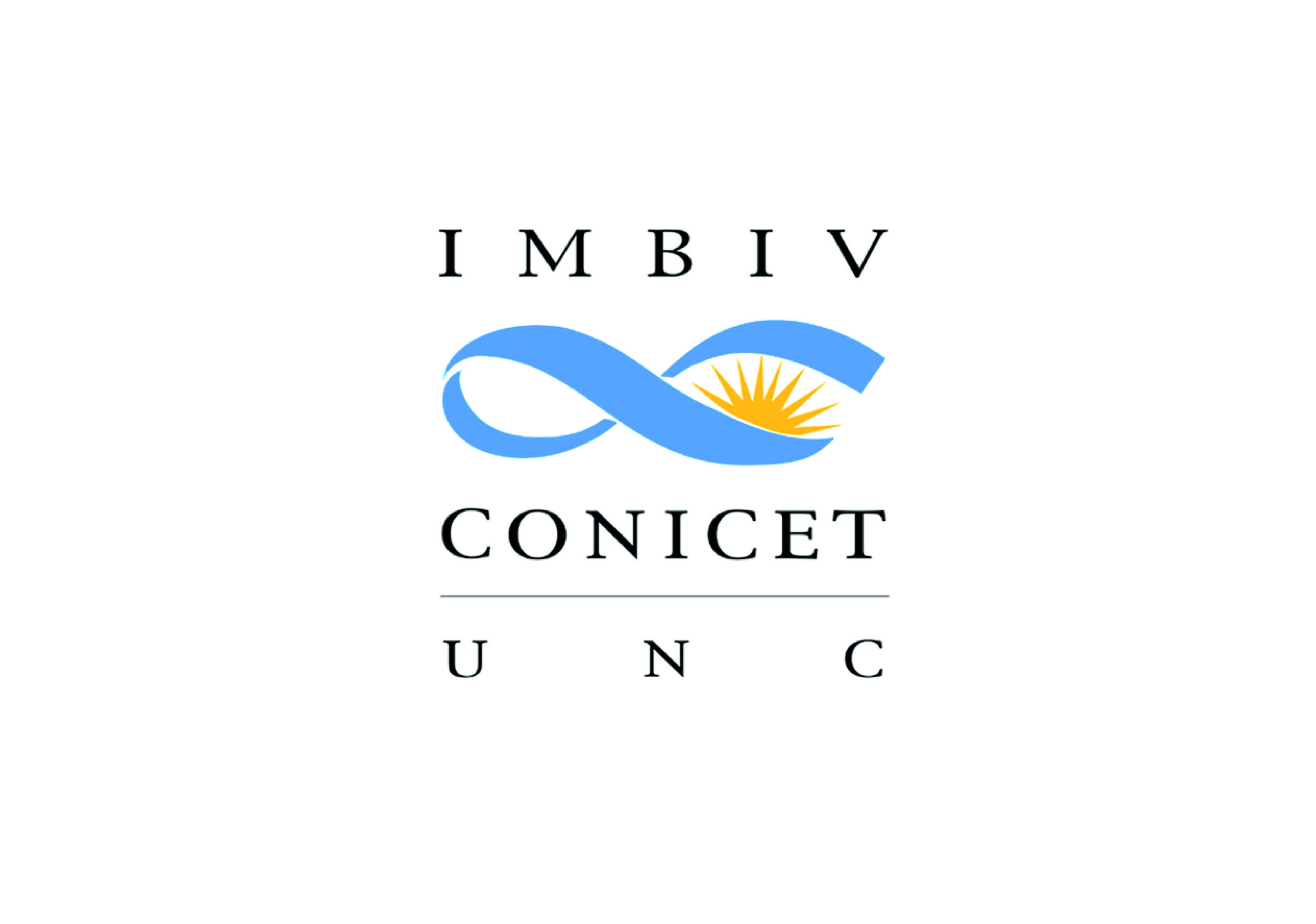 logo IMBIV 2
