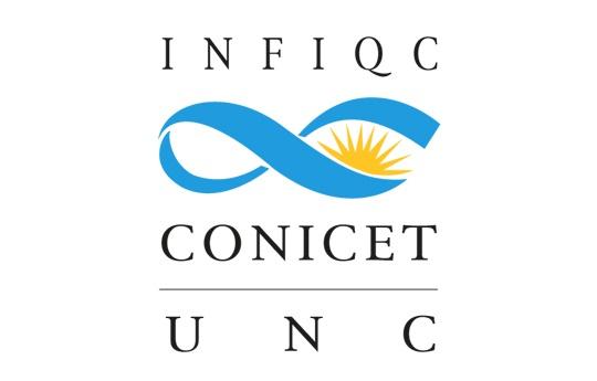 inficqweb