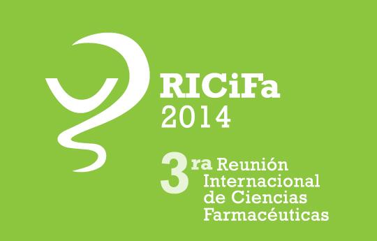 ricifaweb-01