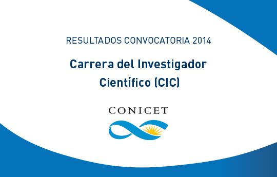Placa-CIC-2014