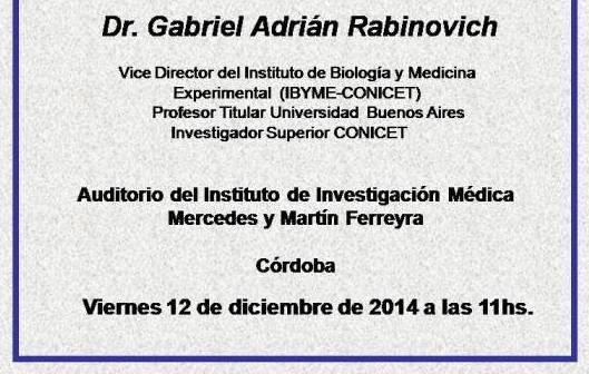 Poster Conferencia Orias 2014-02