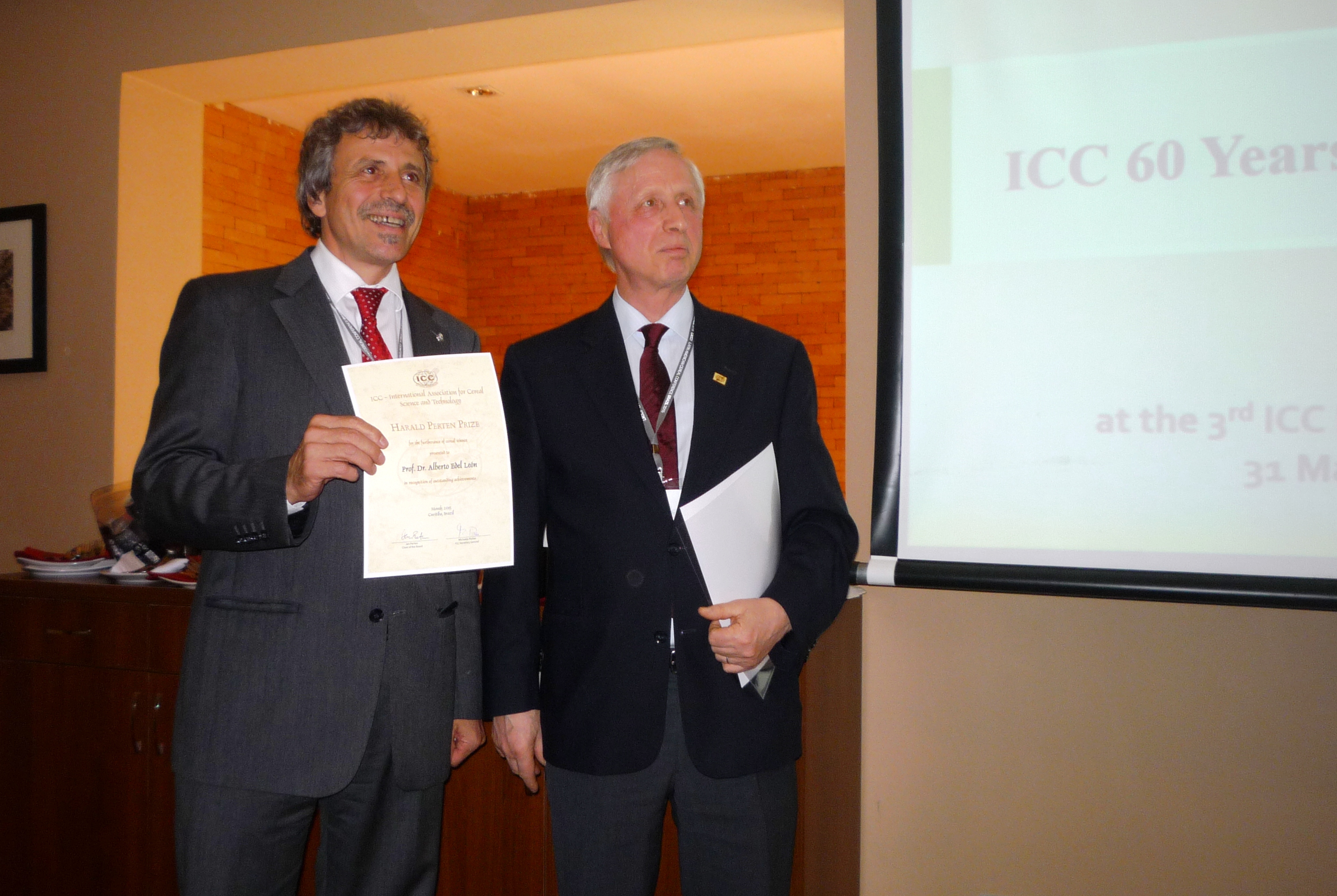 Harald-Perten-Award-2