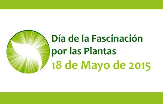 FasPlantas2015