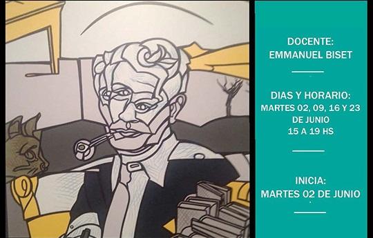 Flyer-Seminario-Derrida (2) (3)