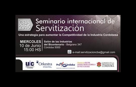 servitizacion