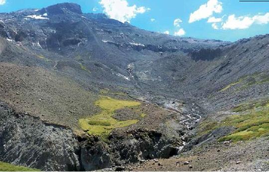 volcanesweb