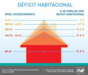 deficit-01