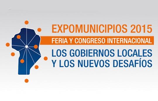 expomunicipios2015logo
