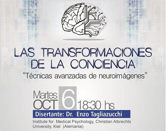 concienciaFAMAFweb