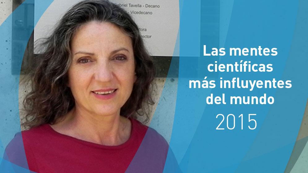 Sandra-Díaz