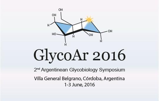glycoar2016-01