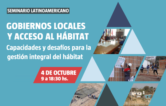 grafica-seminario-habitat latino2016