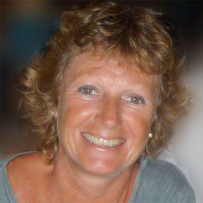 Dra. Sandra Colantoni