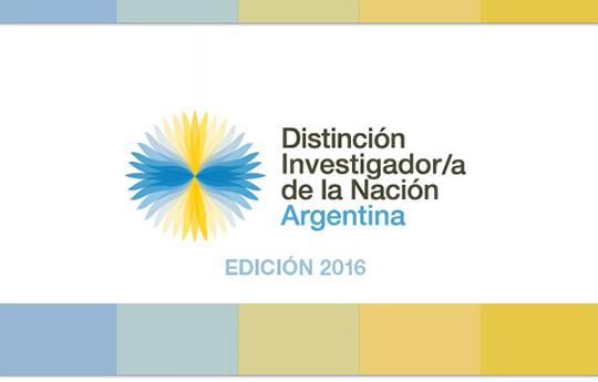 distincion inv nac 2016