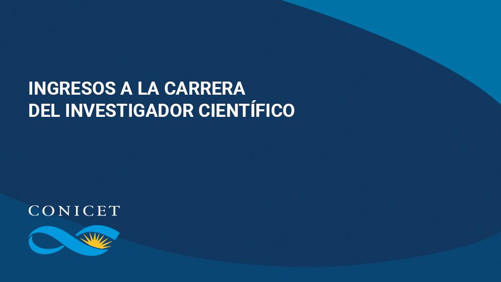 Ingresos-CIC