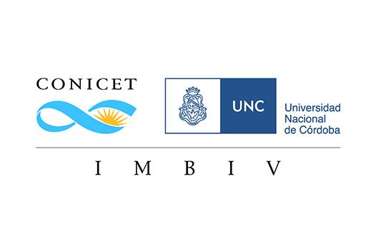 CIBICI-CONICET-UNC