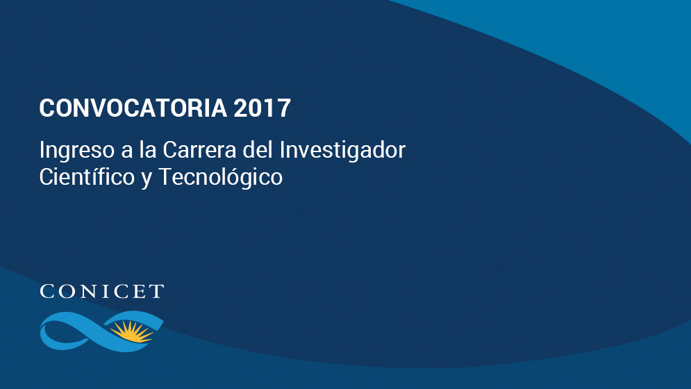 Ingreso-CIC-2017