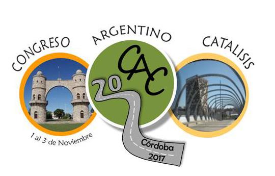 catalisis logo