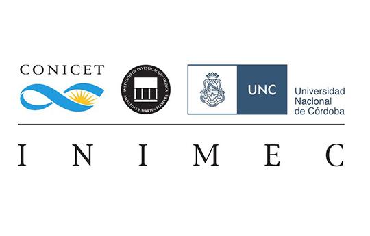 INIMEC WEB CCT