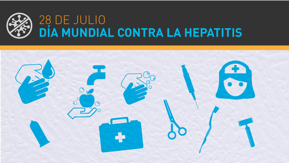 Hepatitis-portada