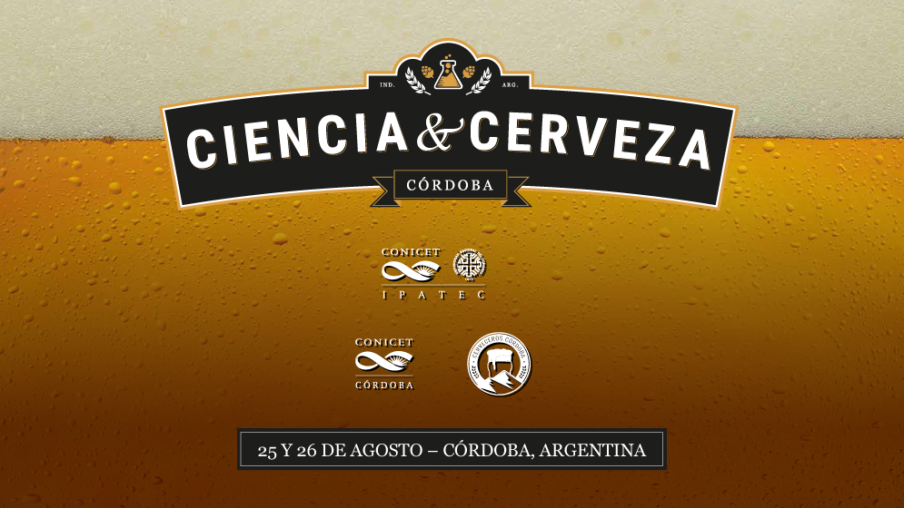 cyc_placas_CORDOBA