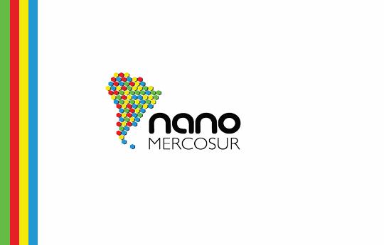 nanomercousr webcct