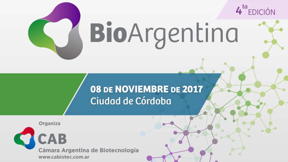 BioArgentina-2016_Save-the-Date_final