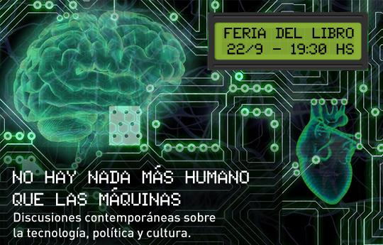 MaquinaHumanaFinal-01