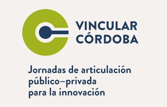 VincularcbaWEB