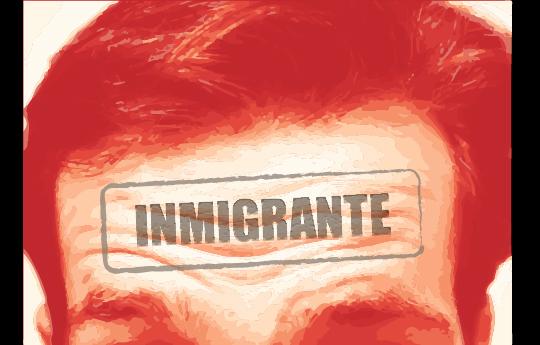 dia del inmigrante-01
