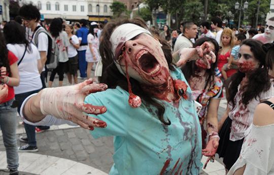 foto-zombi WEB CCT