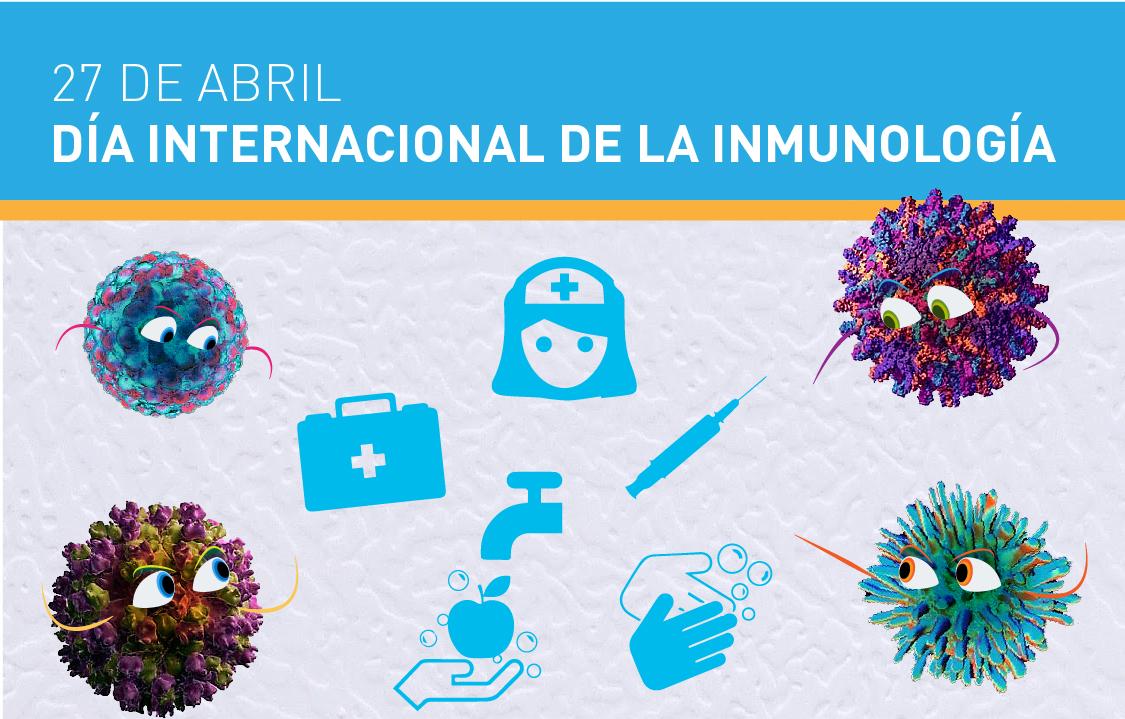 Dia Int Inmunologia-02