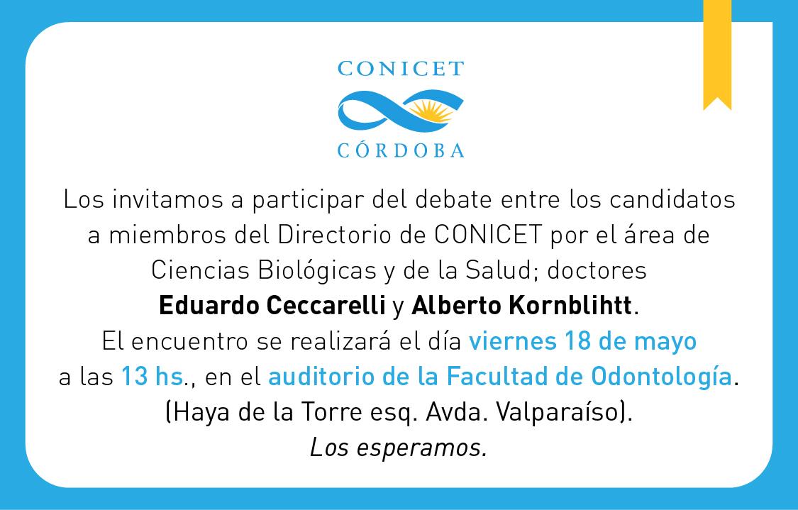 Debate Miembro Directorio-01