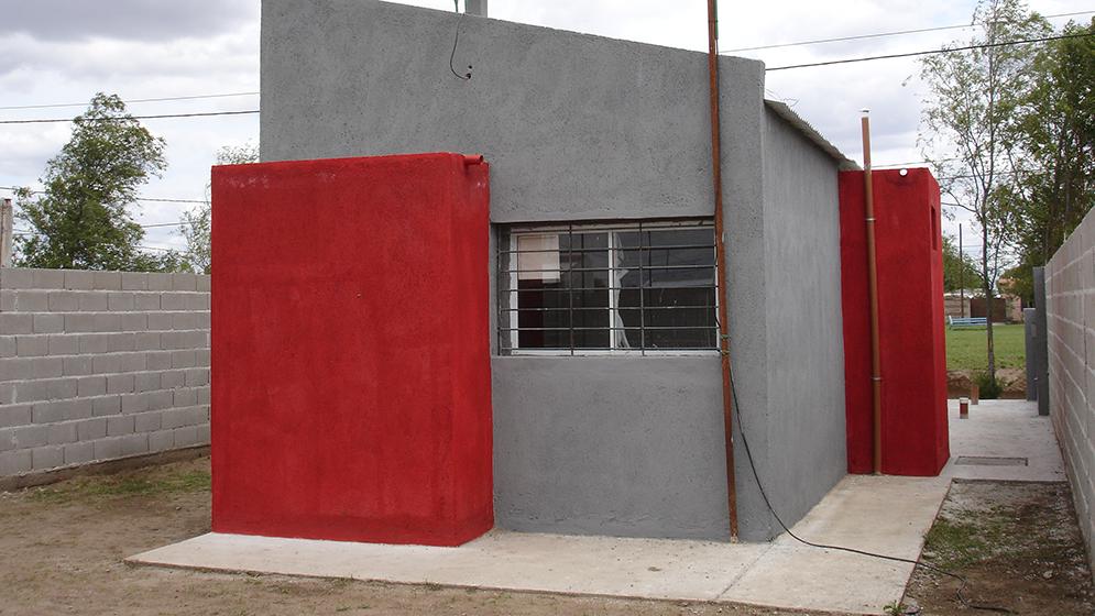 Fotos-Rio-Cuarto-3-11-15-107