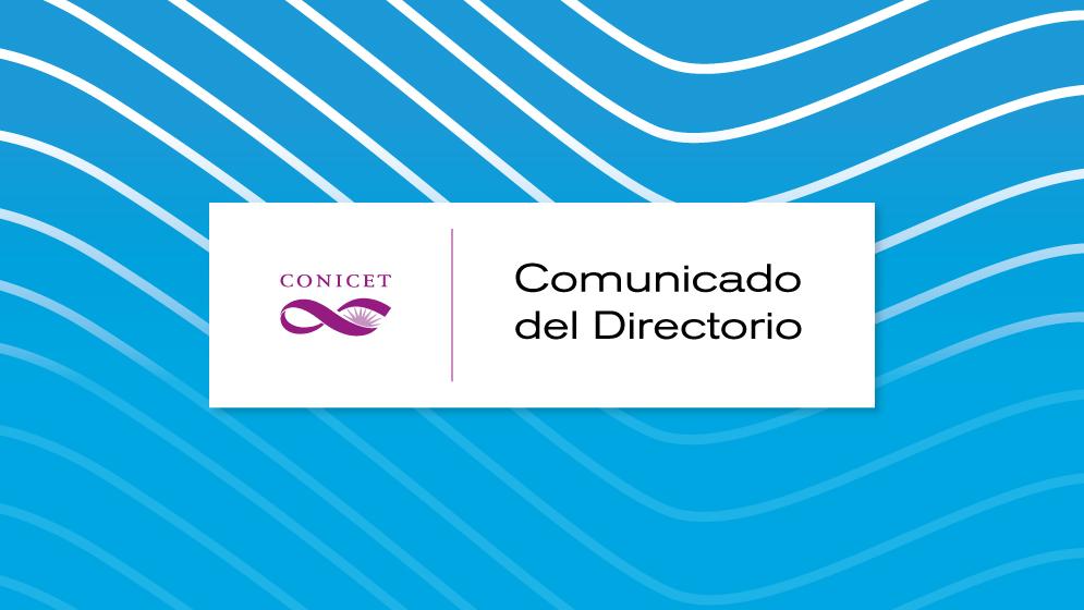 Comunicado_Directorio