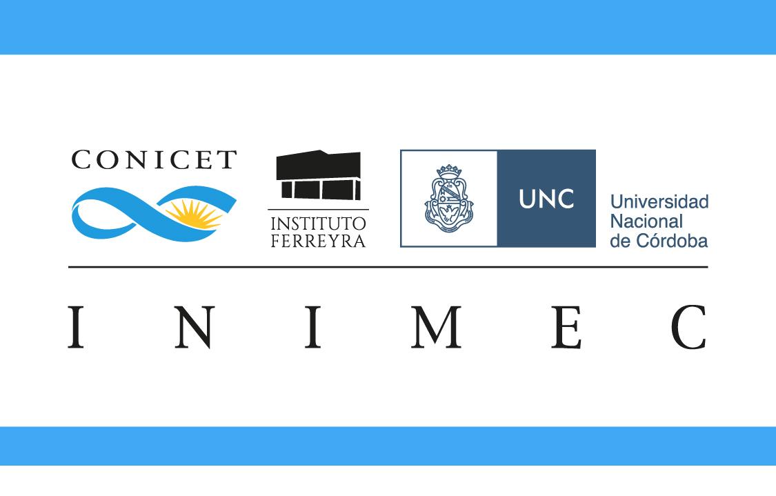 INIMEC SLIDE CCT-01