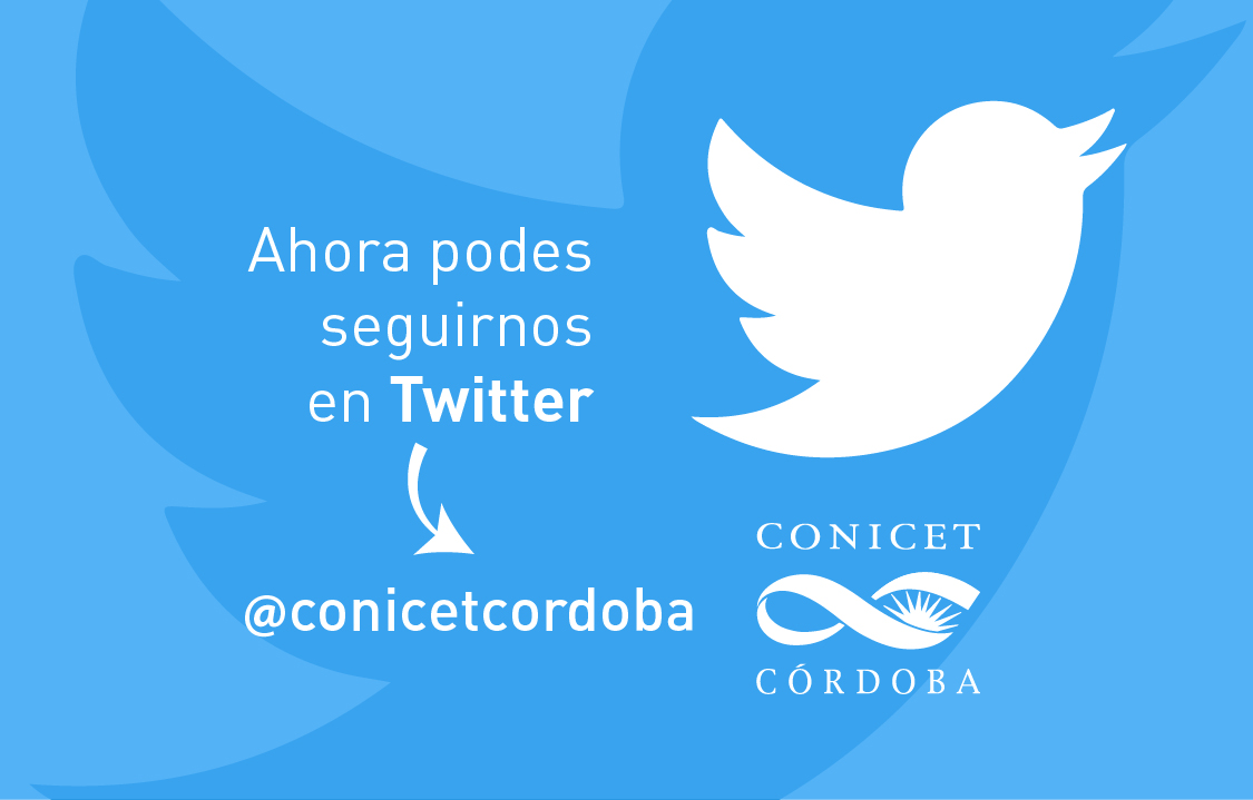 Twitter CCT-01