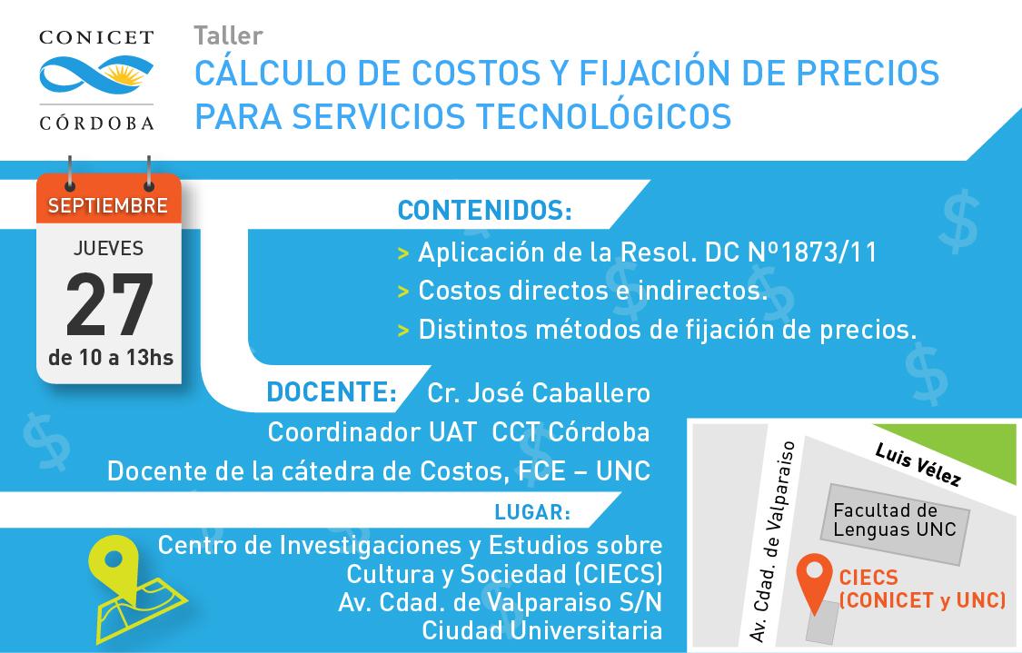 taller costos web CCT-02