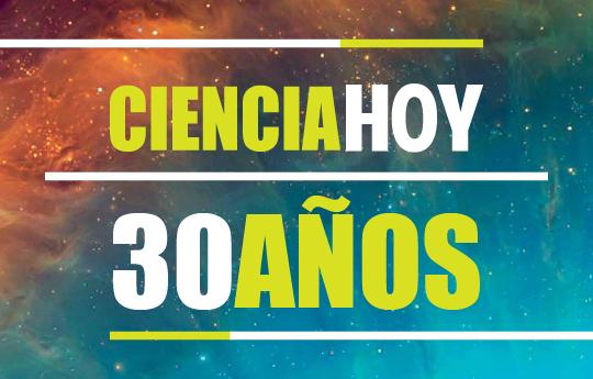 ciencia hoy 30años-01